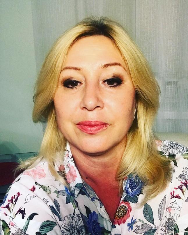 Нумеролог Арзу Кабарухина: в отравлении Алибасова есть заинтересованная сторона