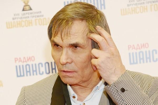 Вскрылись новые проблемы со здоровьем у Алибасова