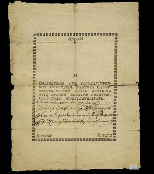 Из каких учебников истории Пушкин черпал знания?