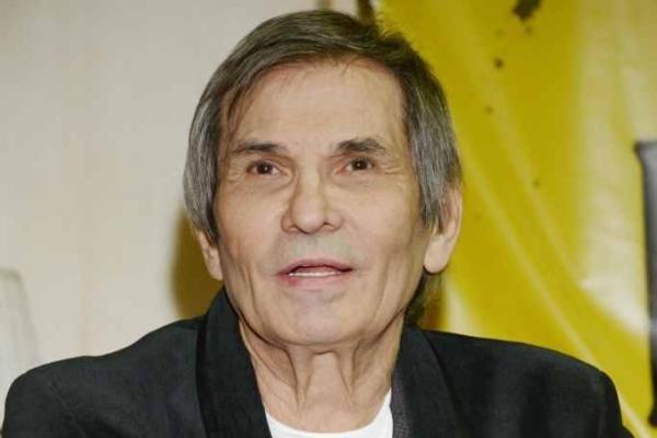 Бари Алибасов, сегодня состояние здоровья, 8 июня: новости последние сейчас