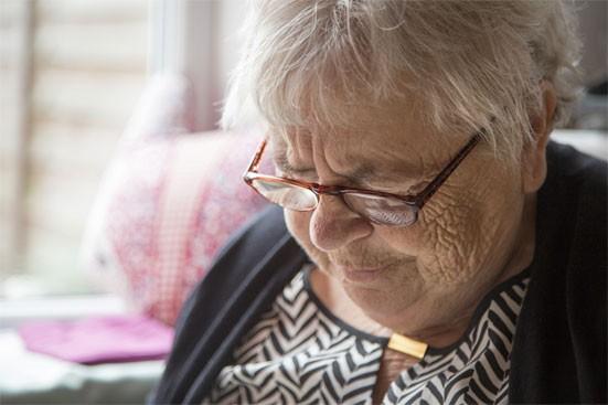Куда уходят пенсионные деньги людей, не доживших до пенсии?