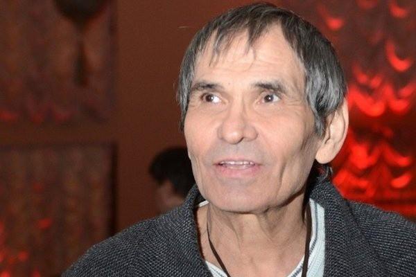 Бари Алибасов сегодня, 10 июня: состояние здоровья, новости последние