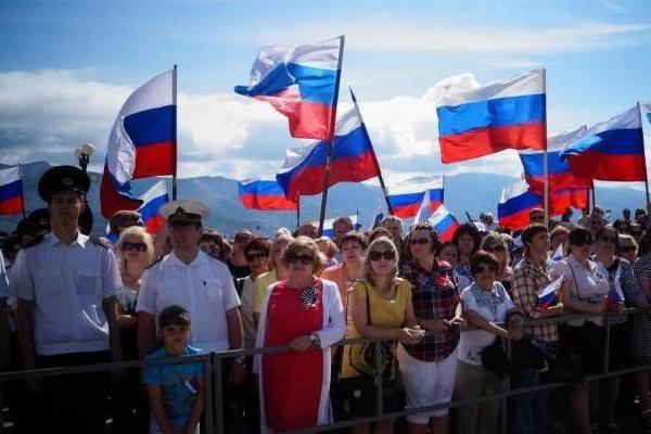 11 июня, сокращенный рабочий день или нет: как работаем и отдыхаем на День России