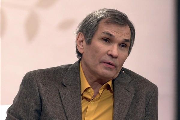Бари Алибасов сегодня, 11 июня: состояние здоровья, новости последние