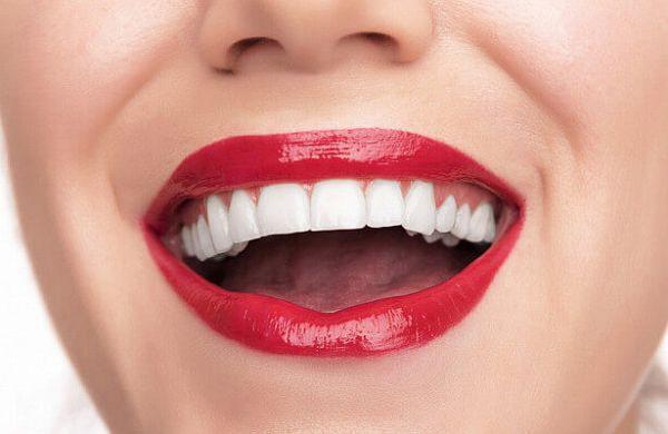 Пройди тест: Зубная паста расскажет всё о вашем характере