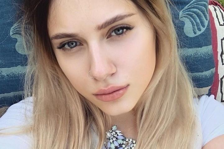 Звезда покера и киберспорта Лия загадочно погибла в Москве в собственной ванной