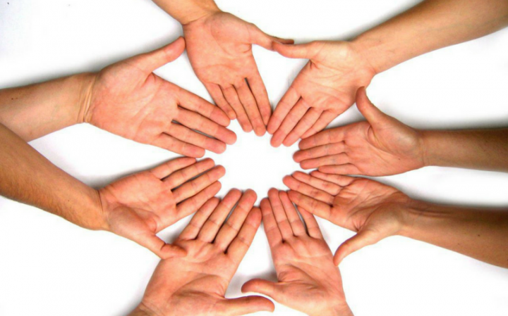 Тайны хиромантии: пройдите тест и узнайте, что о вас могут сказать ваши руки