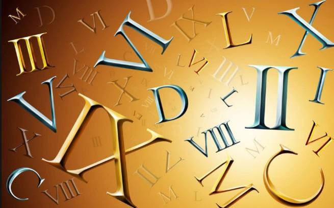 Почему цифры в немецком языке пишутся наоборот: самое длинное немецкое слово