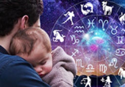 Знаки Зодиака, которые делят родных детей на любимых и не любимых