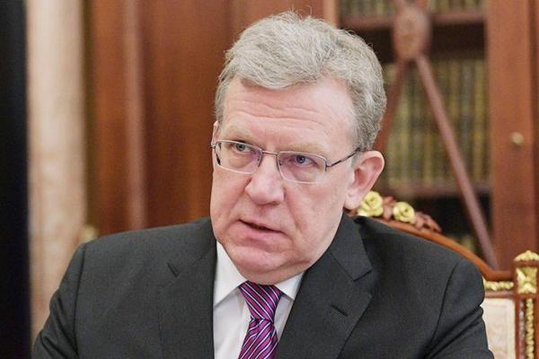 Кудрин: правительству будет сложно найти деньги на повышение пенсий