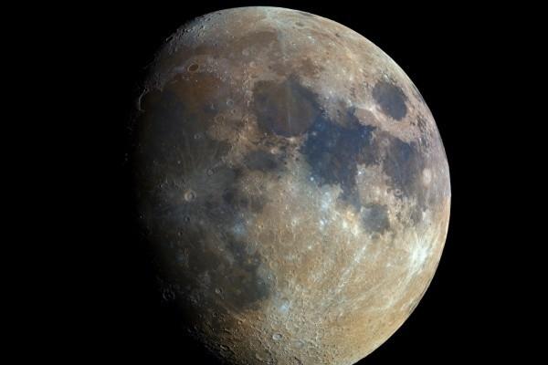Когда в июне 2019 будет Новолуние: Лунный календарь на июнь