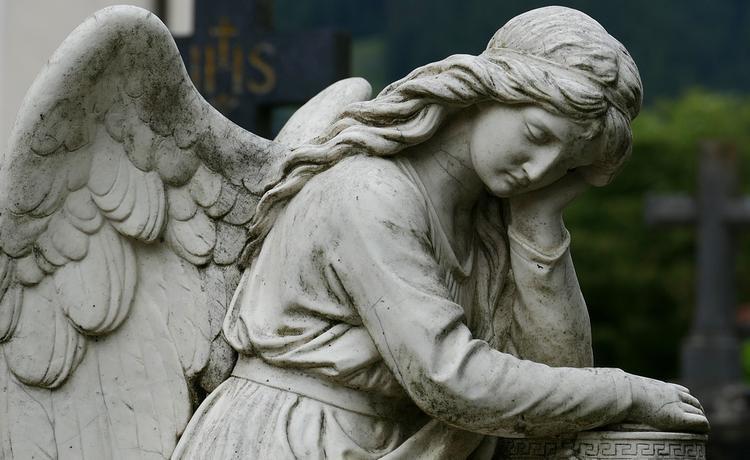 Актриса из «Богатые тоже плачут» и «Дикая роза» умерла в 54 года