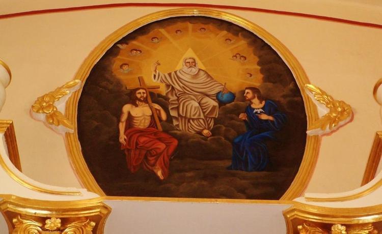 Чего категорически нельзя делать в Троицкую седмицу по православным канонам