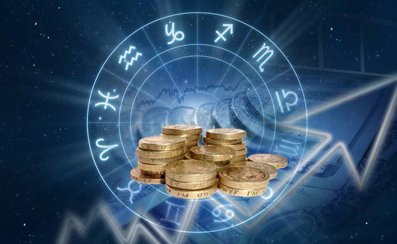 Астролог Павел Глоба назвал знаки Зодиака, которые могут обрести финансовую независимость в июле