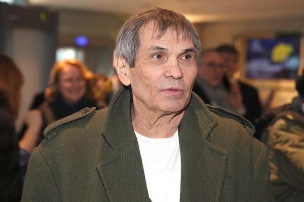 """Потерявшего память Алибасова вывезли из больницы в """"секретное место"""""""
