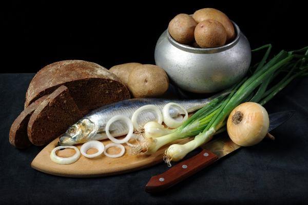Петров пост 2019: что нельзя есть, календарь питания по дням, что запрещено делать, традиции, когда начинается, дата