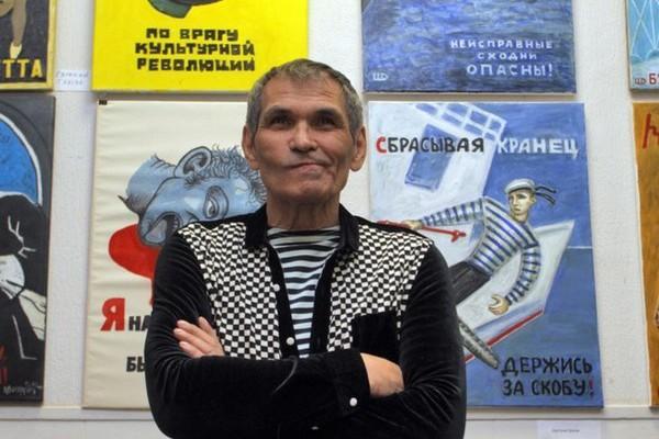 Алибасов сегодня, 25 июня, здоровье: последние новости сейчас