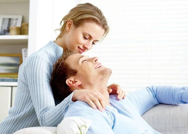 Володина назвала качества женщины, покоряющие сердце мужчины