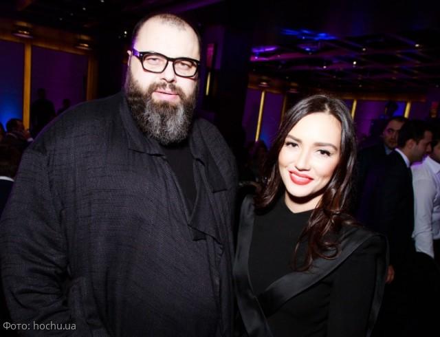 Лена Миро раскритиковала Фадеева за измены жене с Темниковой и Серябкиной