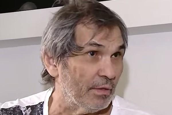 Алибасов рассказал о проблемах, которые теперь его преследуют