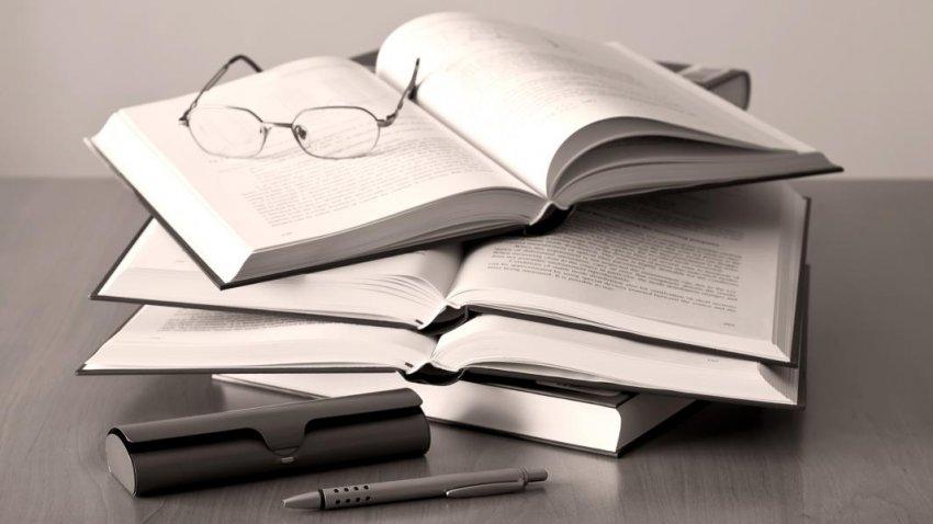 Современные научные издания превратились в жёлтую прессу