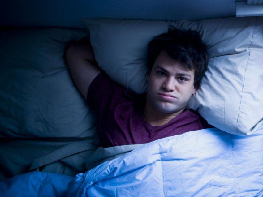 Плохой сон: правила избавления от дурного предзнаменования