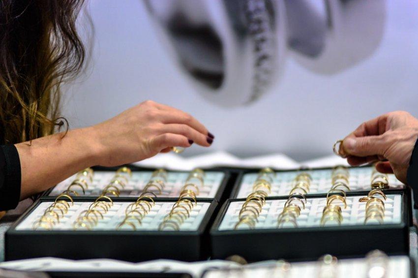 Выбор золота: ценные советы и рекомендации
