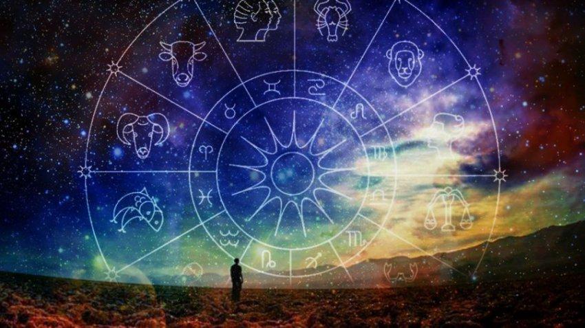 Астролог Жанна Каськова назвала везунчиков среди Зодиаков