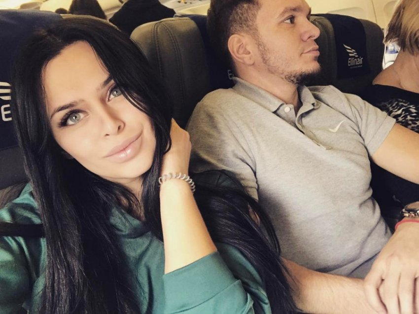 Экс-звезда «Дома-2» Антон Гусев лишился автомобиля за то, что не платит алименты