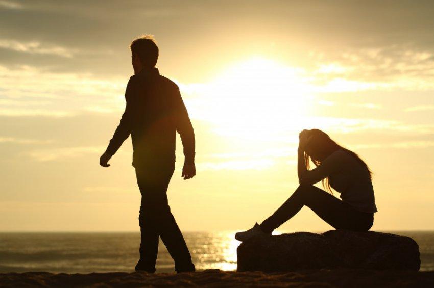 5 советов чтобы заглушить тоску о бывшем возлюбленном
