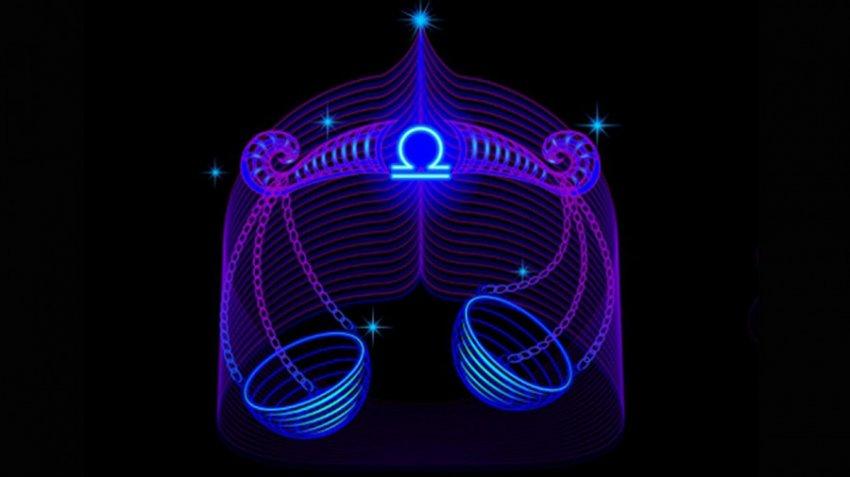 Рунический гороскоп для Близнецов, Весов и Водолеев с 15 по 30 июня