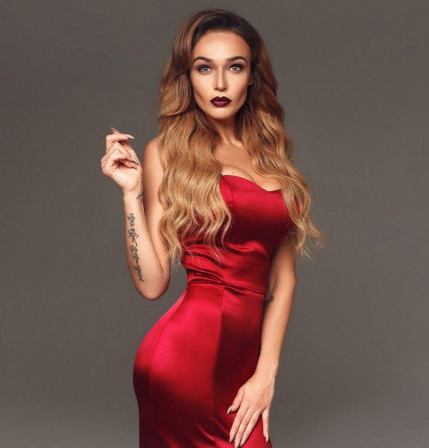 Алена Водонаева рассказала об истинных причинах развода с Косинусом