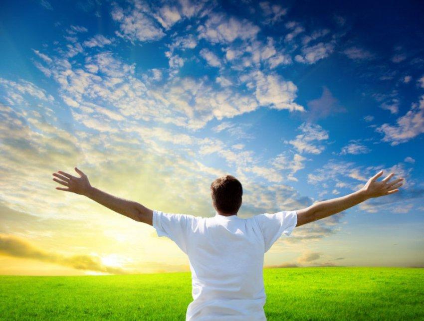 Астролог Жанна Каськова рассказала, как за неделю прийти к новой жизни
