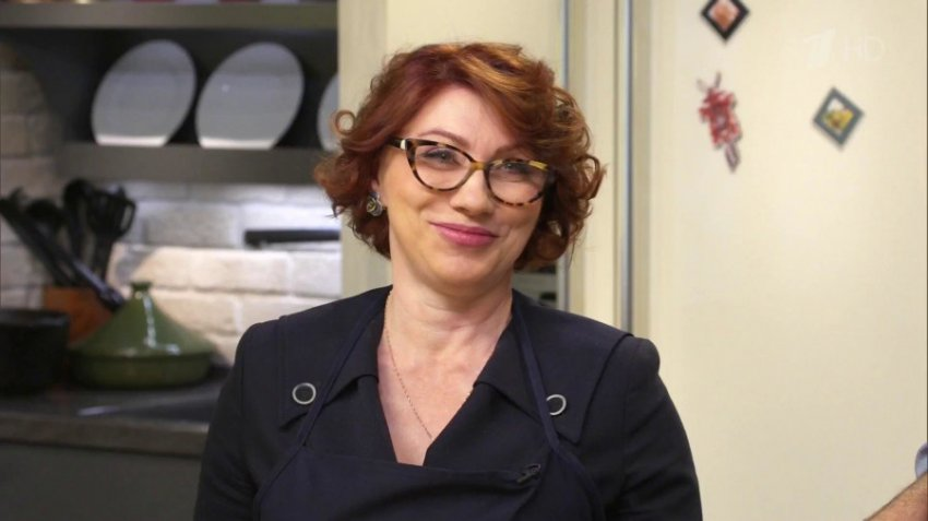 Роза Сябитова страдает от бессонницы и депрессии