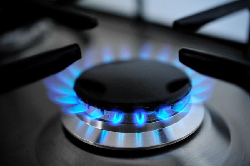 С 1 июля в России снова подорожает газ для населения