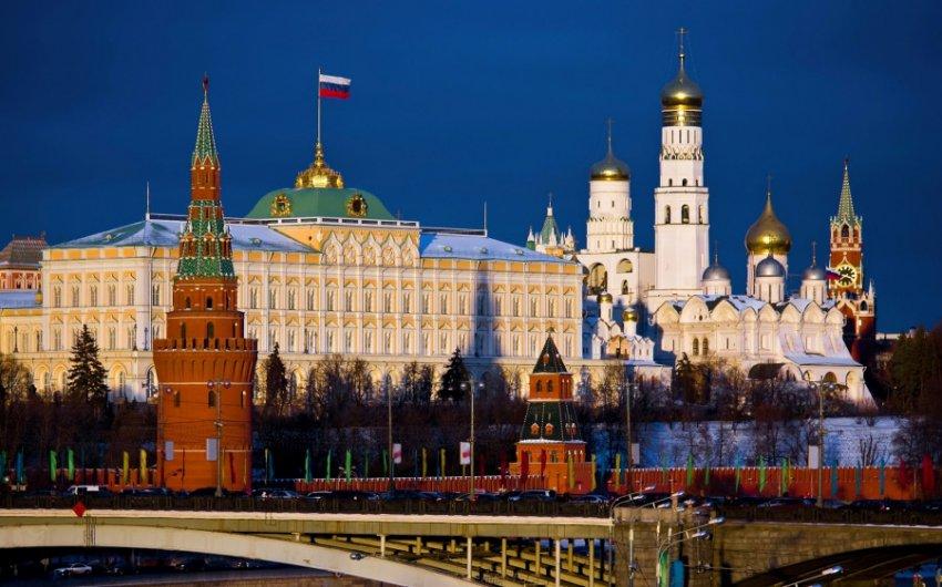 20 июня 2019 состоится главный выпускной бал России в Кремле