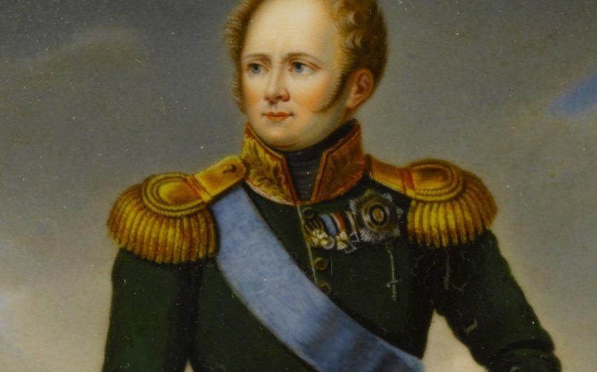 Гавайи могли стать частью России, но Александр I отказал туземцам в гражданстве