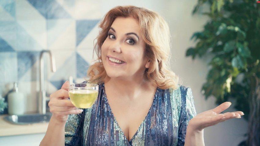 Тамада из любимого шоу: гонорары звёздных телеведущих на свадьбах