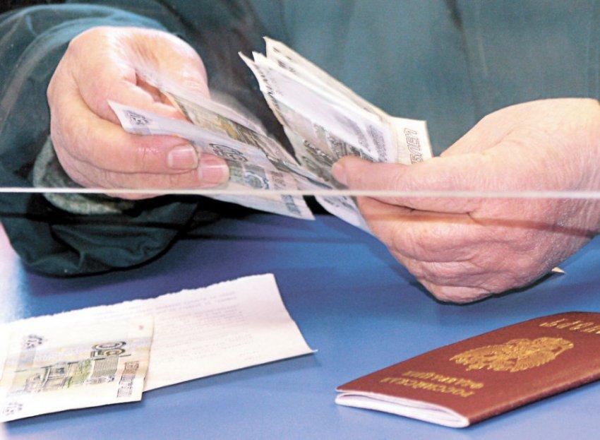 Бедных россиян оставят без пособий, если найдут у них дачу или вторую квартиру