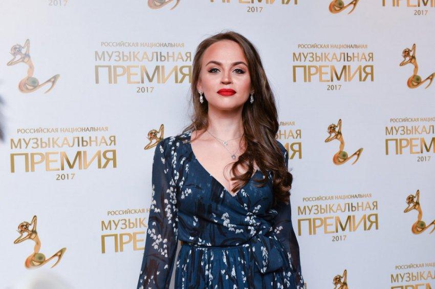 Виктория Кохана раскрыла «сердечные» тайны Николая Баскова