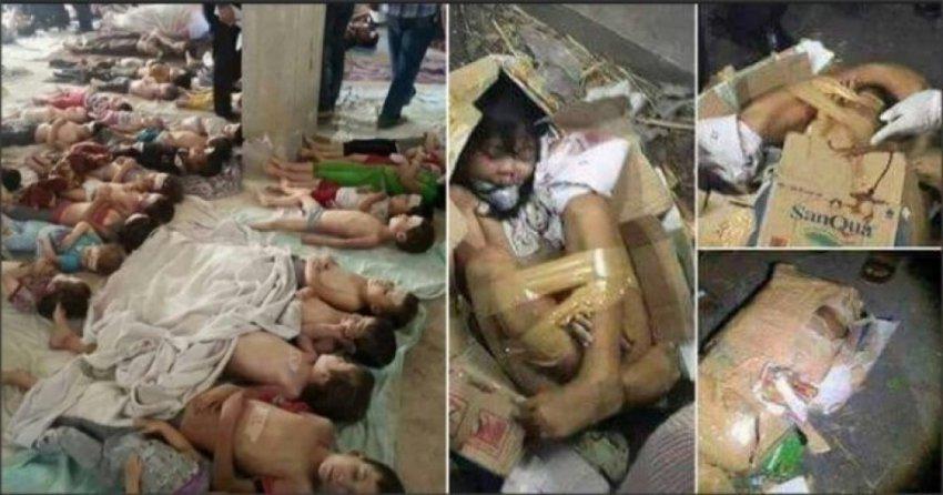 Чёрная дыра по торговле человеческими органами - Израиль
