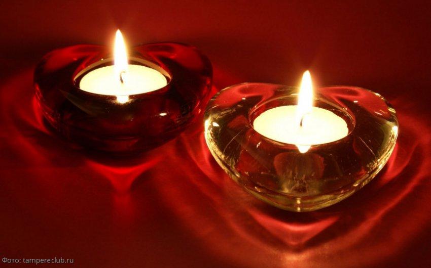 Любовная магия: стоит ли делать приворот или нет