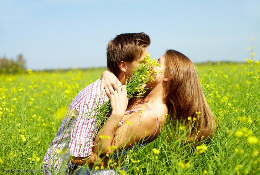 Гороскоп любви на июль для всех знаков Зодиака