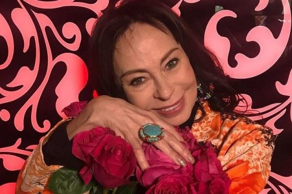 Марина Хлебникова, фото сегодня: что с ней случилось, новости сейчас
