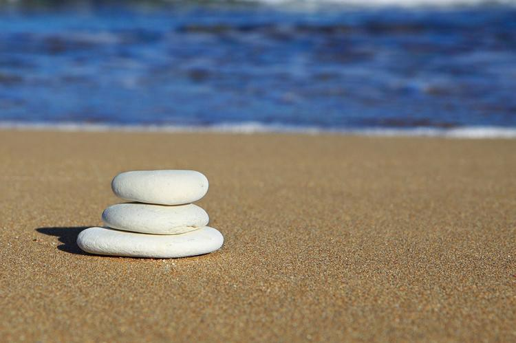 Лучшие песчаные пляжи Европы — по собственному опыту