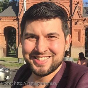 В отравлении Бари Алибасова обвинили его сына