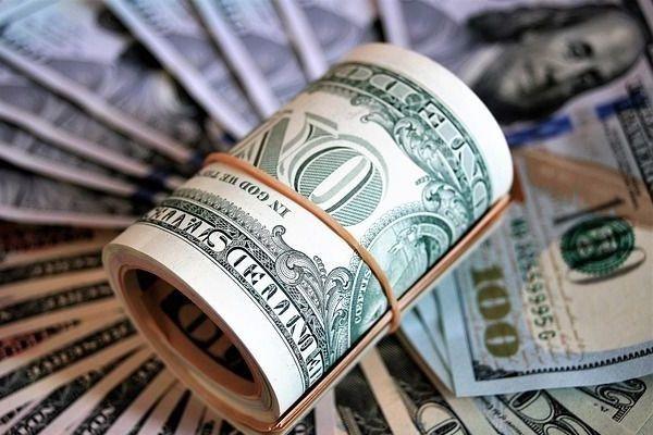 Курс доллара на сегодня, 09.07.2019: какой курс валют сейчас, прогнозы экспертов