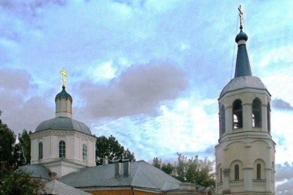 Православный праздник сегодня, 09.07.2019: какой церковный праздник в России, 9 июля