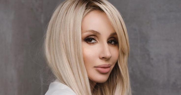 Известные блондинки, которые всем надоели
