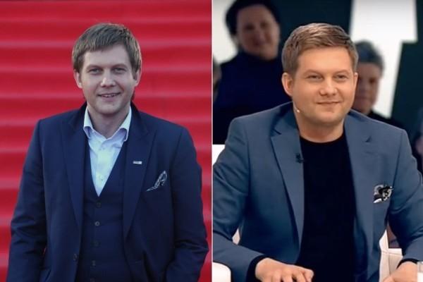 Борис Корчевников сегодня, новости 10.07.2019: почему поправился, чем болен